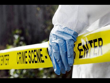 To address the issue of crime, long term investments providing alternative livelihoods for Jamaicans should be introduced. This must also go with tailoring social interventions to specific communities.