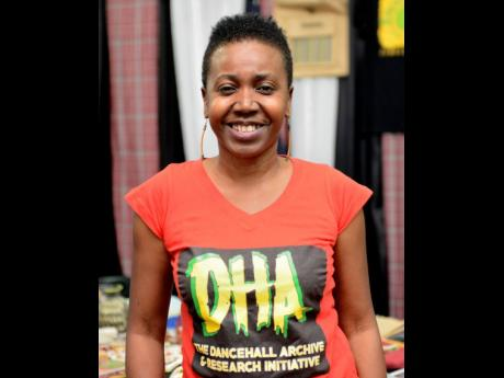 'We cannot be teaching emancipation in schools and then disconnecting children from their cultural identity by telling them they can't speak Patois and that their official language is English'. – Dr Lisa Tomlinson