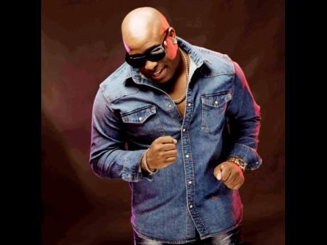 St Lucian soca artiste Teddyson John hailed Maxi Priest as one of his influences from the reggae sphere.