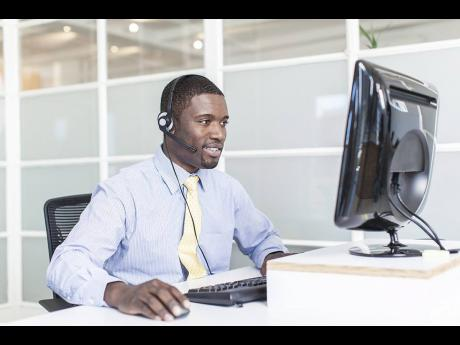 BPOs provide back-office services, such as accounting, payroll management, bill payment, human resource management, and information technology services; and front-office services, such as customer services through call centres, and include technical suppor