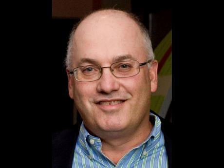 AP Billionaire US hedge fund manager Steve Cohen.