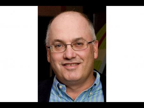 In this Dec 10, 2009 file photo, billionaire hedge fund manager Steve Cohen attends a benefit in New York. A cryptocurrency company launched by partners of a major Wall Street trading firm has snagged the support of billionaire investor Cohen. The hedge-f