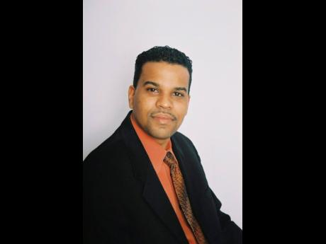 President and CEO of Proven Wealth Limited Johann Heaven.