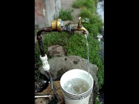 The Hanover Health Department has flagged eight of 10 water sources it examined in the western parish last month as unsafe.