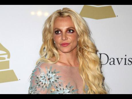Britney Spears says she 'fully consents' to a quick end to her conservatorship.