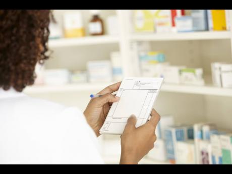 Pharmacists participated in Government-organised training in the first quarter of the year, but currently do not fit into any category required by the Government for their participation in the country's COVID-19 vaccination programme.