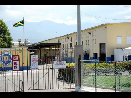 Auditor General Pamela Monroe Ellis' damning report on the Nutrition Products Limited (NPL) for the period 2015-2021 was released on Tuesday.