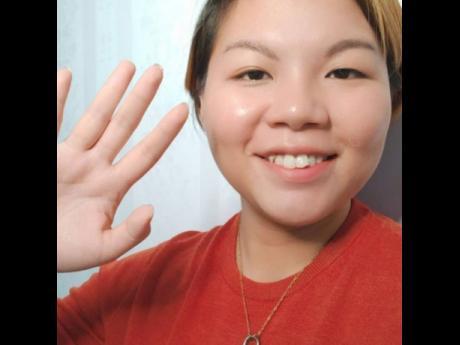 Elaine Lim