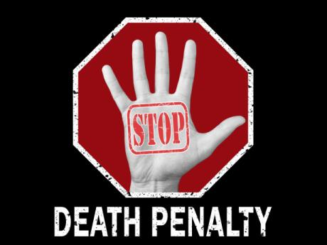 The occasion of World and European Day against the Death Penalty presents a good opportunity for all states, which have not yet done so, to join the abolitionist rank and take steps to end it.