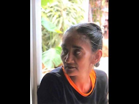 Georgette Sankar