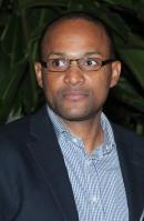 Rez Burchenson, CEO of VM Wealth.