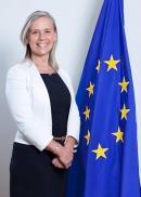 Marianne Van Steen