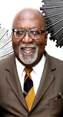 Orville Johnson, executive director of the Insurance Association of Jamaica.