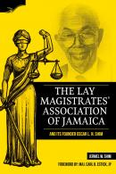 The Lay Magistrates Association of Jamaica V 1.1